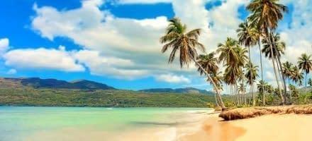 Naturliebhaber Dominikanische Republik 2