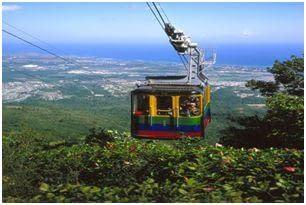 Sport & Aktiv Dominikanische Republik +Traumstrand 9