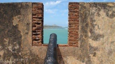 Sport & Aktiv Dominikanische Republik +Traumstrand 28