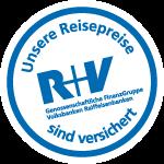 versicherung logo