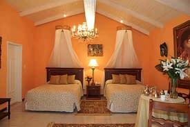 Hotels in Südamerika - Ecuador