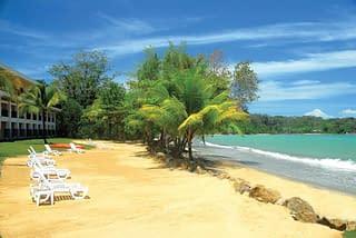 14 Tage Panama Rundreise und Baden 54