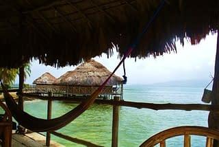 14 Tage Panama Rundreise und Baden 15