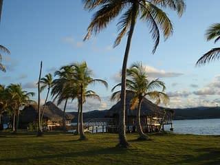 14 Tage Panama Rundreise und Baden 16