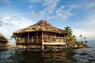 14 Tage Panama Rundreise und Baden 17