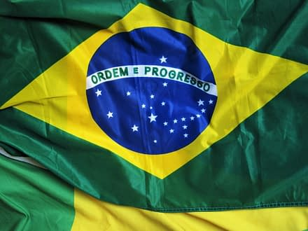 Brasilien Kultur – Architektur, Geschichte und mehr 2