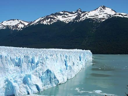 Patagonien Highlights mit dem Mietwagen 6