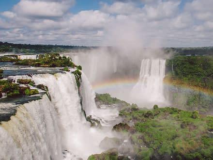 Brasilien Aktiv erleben - Kleingruppenreise 3