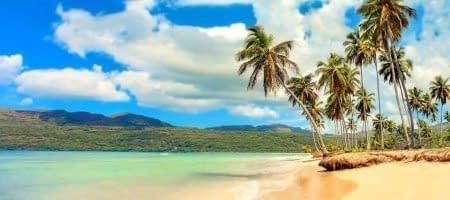 Naturliebhaber Dominikanische Republik 6