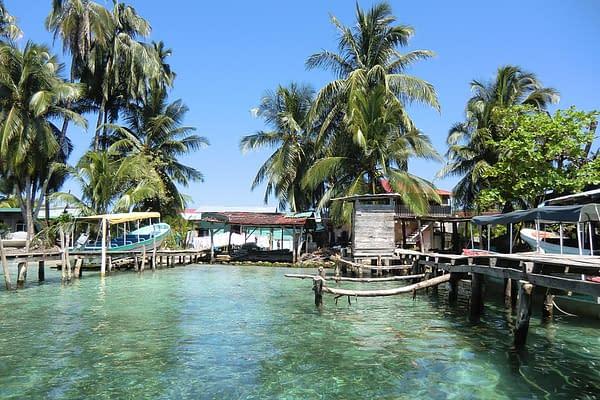 14 Tage Panama Rundreise und Baden 5