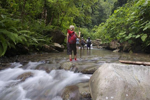 Panama und Costa Rica erkunden 3