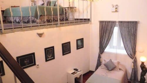 Peru Hotel buchen- Einzigartige Unterkünfte und Lodges 15