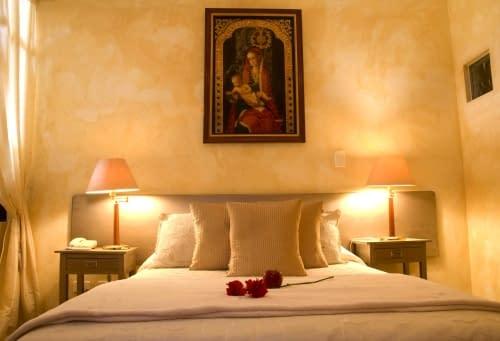 Hotels in Peru Cuzco