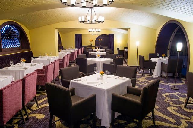 Peru Hotel buchen- Einzigartige Unterkünfte und Lodges 30