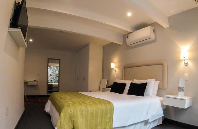 Peru Hotel buchen- Einzigartige Unterkünfte und Lodges 2