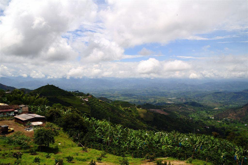 20 Tage Kolumbien Rundreise 7