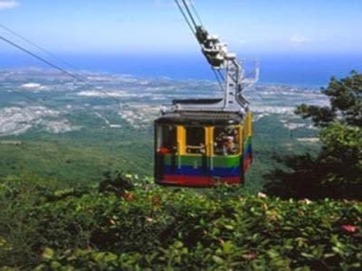 8 Tage Mountainbike Abenteuer Dominikanische Republik 10