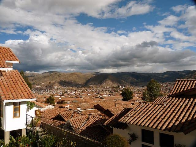 20 Tage Kolumbien Rundreise 25