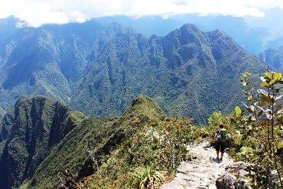 10 Tage Peru Rundreise-Machu Picchu und Manu Nationalpark 7