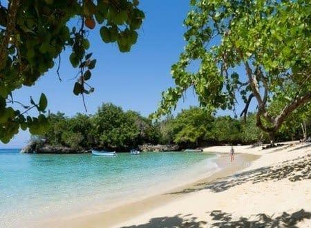 Sport & Aktiv Dominikanische Republik +Traumstrand 74