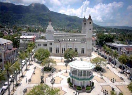 Sport & Aktiv Dominikanische Republik +Traumstrand 27