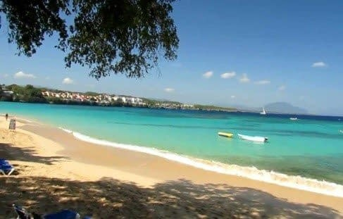 Sport & Aktiv Dominikanische Republik +Traumstrand 54