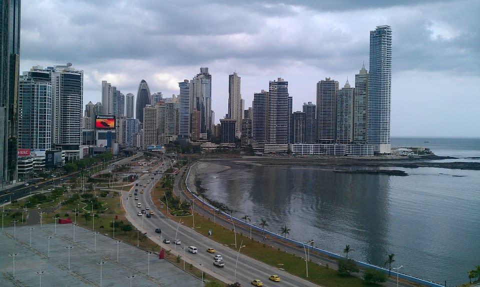 14 Tage Panama Rundreise und Baden 24