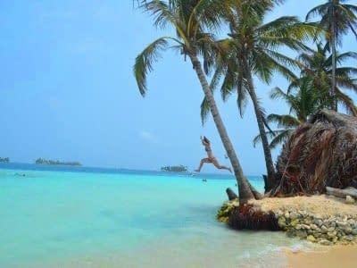 14 Tage Panama Rundreise und Baden 19